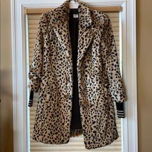 Cabi Fall 2019 Coat